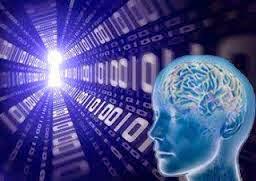 تطبيق عملي للبرمجة العصبية اللغوية للسيطرة على العقل الباطن