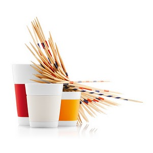 Sin salir de tu casa dise a tu propia keep cup for Disena tu propia habitacion