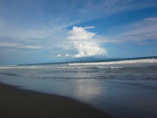 Pantai Gumicik Ketewel