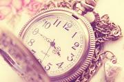 El tiempo me dara la razón(: