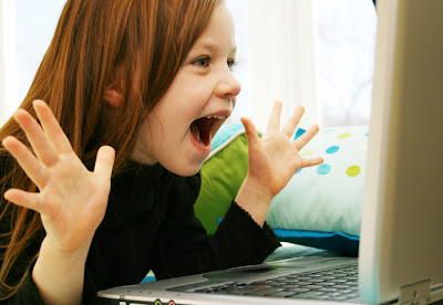 Top 5 Free Online Chat Rooms For Kids