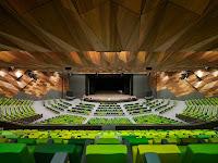 15-Melbourne-Convention-and-Exposición-Centre-por-Woods-Bagot