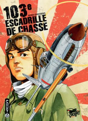 http://www.sambabd.be/archive/2013/09/30/103e-escadrille-de-chasse-7941057.html