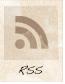 Full RSS