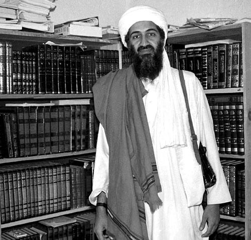 usama bin laden dead page 4. Usama Bin Laden dead Page 4.