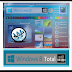 Windows 8 Total Multi-Instalador 32/64Bits [Full] [Iso]