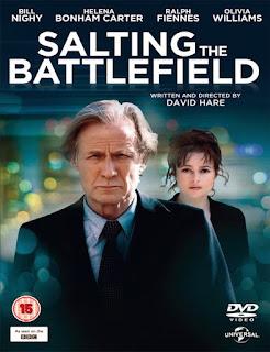 Ver: Salting the Battlefield (2014)