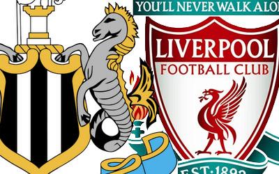 http://2.bp.blogspot.com/-ba6DlWkSjlo/TbgeZVKvCbI/AAAAAAAAAU0/oozmfGo5l9s/s640/newcastle+vs+liverpool+live+football+stream.jpg