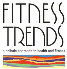 According to the survey, the projected Top 10 Fitness Trends for 2013 are: