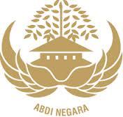 Korpri Indonesia Bangkit