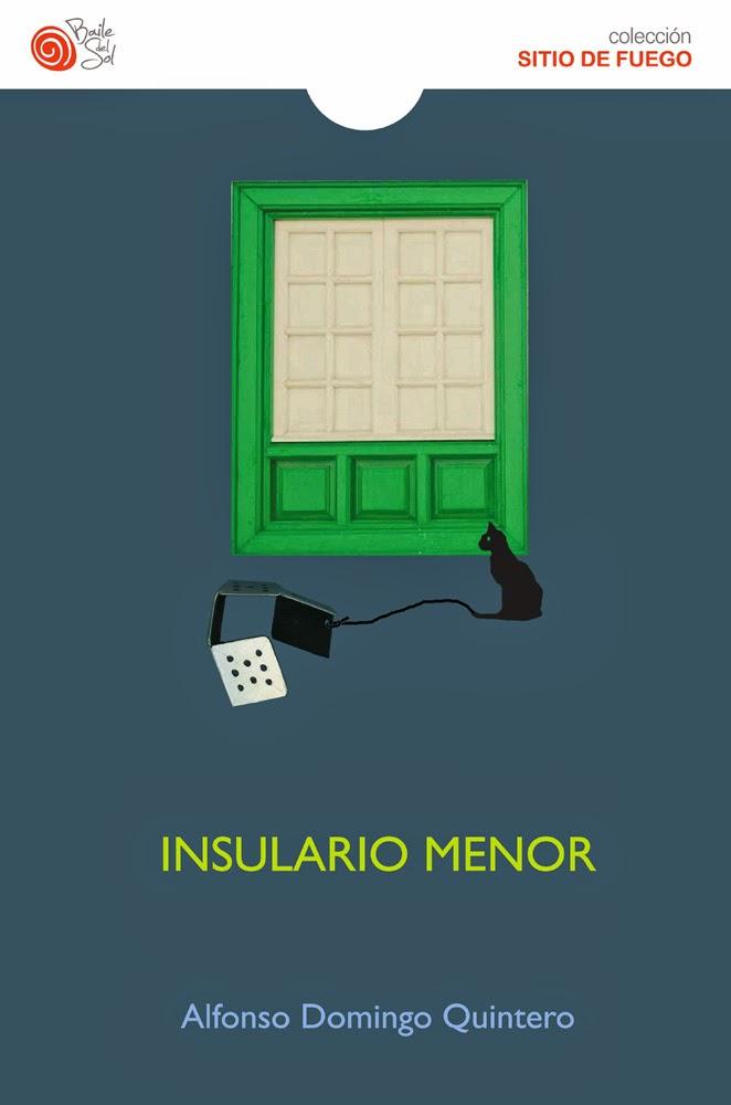 Insulario menor