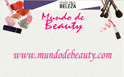 Mundo de Beauty