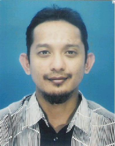 Dr. Muhammad Lukman Ibrahim