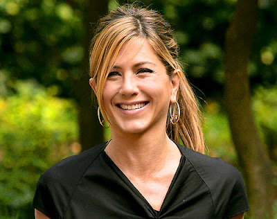 hairstyles  Jennifer Aniston New Hairstyles  Jennifer Hairstyles