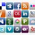 20 Jejaring Sosial Terpopuler di Dunia