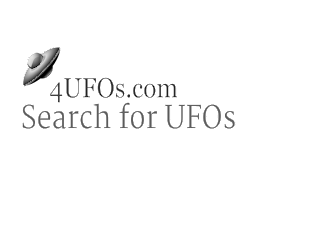 unidentified flying objects 4ufos.com