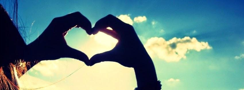 aşk fotosu twitter