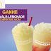Amostras Grátis - Ganhe 01 Vale-Lemonade Mc'Donalds