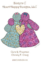 Sisters C Heart Happy Designs, LLC