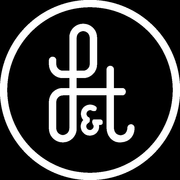 Feel&Taste | Agencia de comunicación