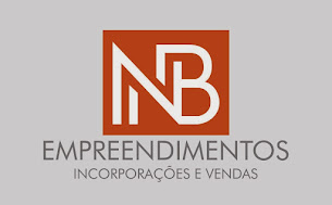 nb empreendimentos