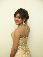 Vithika Sheru dazzling photo shoot-cover-photo