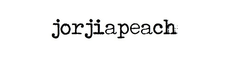 jorjiapeach