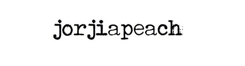 jorjiapeach