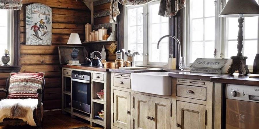 wystrój wnętrz, wnętrza, urządzanie mieszkania, dom, home decor, dekoracje, aranżacje, drewniana chata, dom z bali, dom w górach, styl ludowy, styl skandynawski