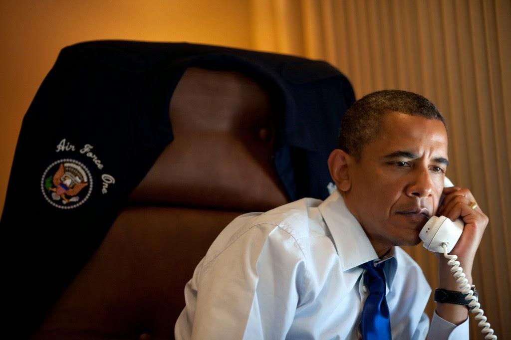5+Reaksi+Obama+makan+budu4
