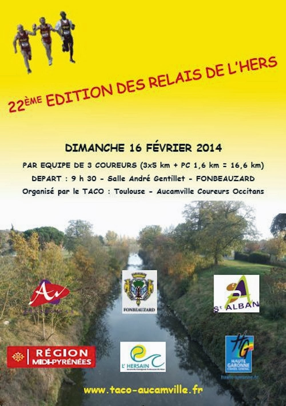 http://www.taco-aucamville.fr/relais_de_l_hers/relais_de_l_hers_2014.html