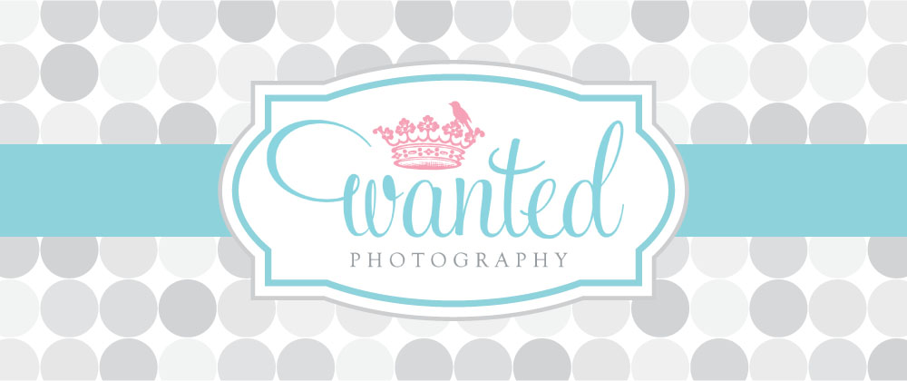 wanted {photography}
