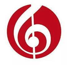 CLAVE DE SOL . ACADEMIA MUSICAL . GARAGE SALA DE ENSAYO