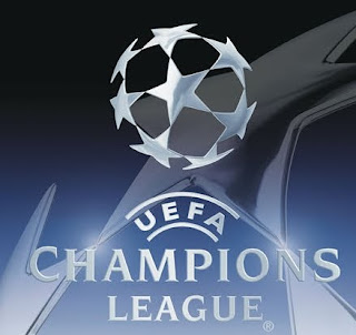 Sejarah Awal Berdiri Liga Champions UEFA