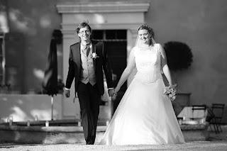photo de couple mariage château de la garde