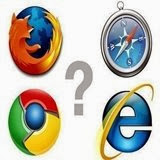 Browsers - 160x160