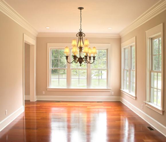 Pinturas y decoraci n 35 molduras techos paredes - Molduras para techos interiores ...