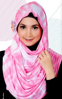 hijabku dan model jilbabku mode jilbab. Black Bedroom Furniture Sets. Home Design Ideas