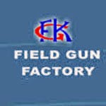 Field Gun Factory Kanpur Recruitment