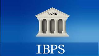 IBPS : kachhua.com
