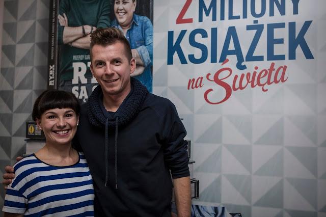 """Warsztaty z Lidl """"RYBY SĄ SUPER"""""""