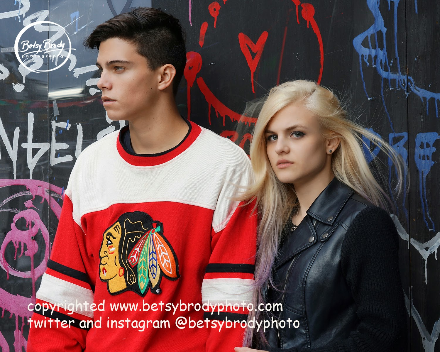 Betsy Brody Photography 2014