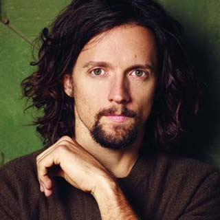 Jason Mraz – The Woman I Love Lyrics | Letras | Lirik | Tekst | Text | Testo | Paroles - Source: musicjuzz.blogspot.com