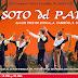 Nieves Fernández de Sevilla lleva 'El Soto' a Valladolid y homenajea a Enrique del Portal