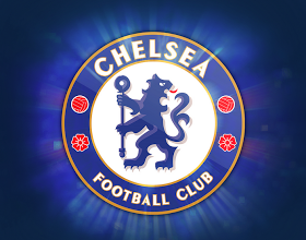 Chelsea Rilis Badge Foursquare Tour Asia 2013