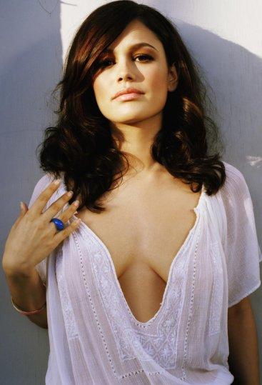 Rachel bilson sexy fuck — img 2