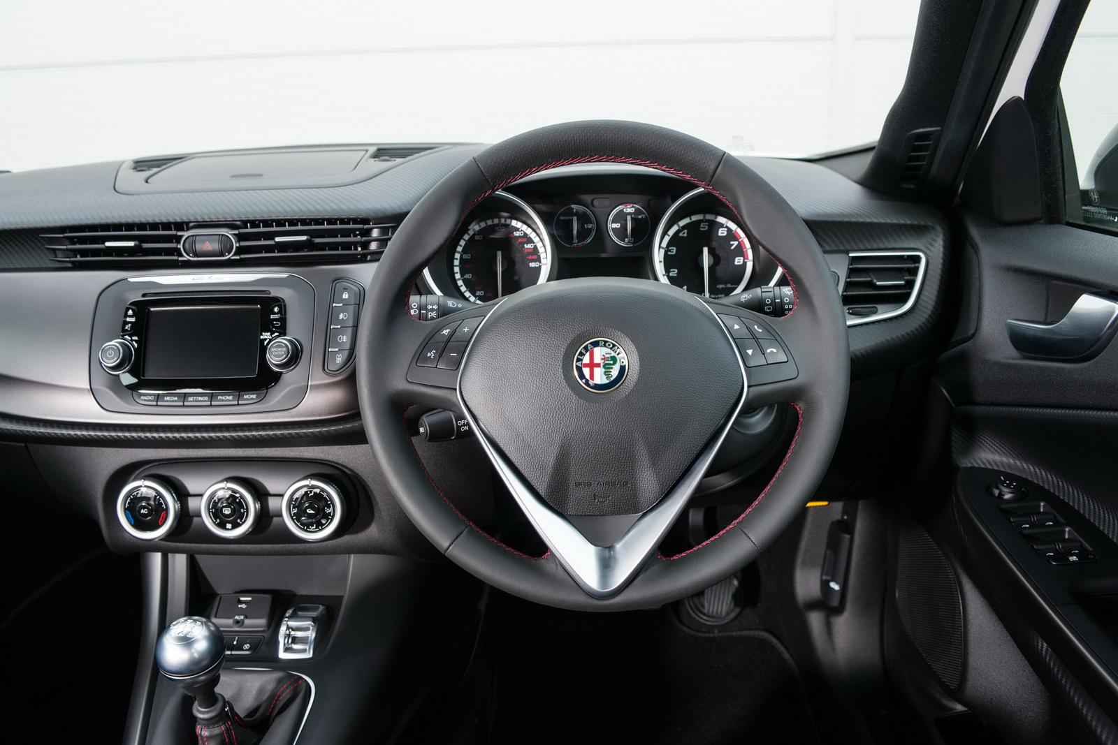 Alfa Romeo 164  Wikipedia