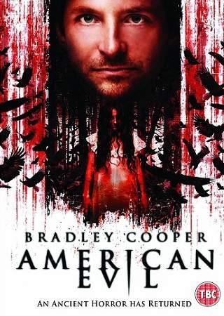 American Evil 2012 DVDRip Subtitulos Español Latino Descargar 1 Link