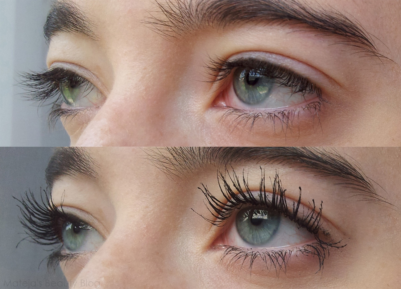 eyelash curler before and after. i used shiseido\u0027s curler, a dried up hypnôse mascara, \ eyelash curler before and after s