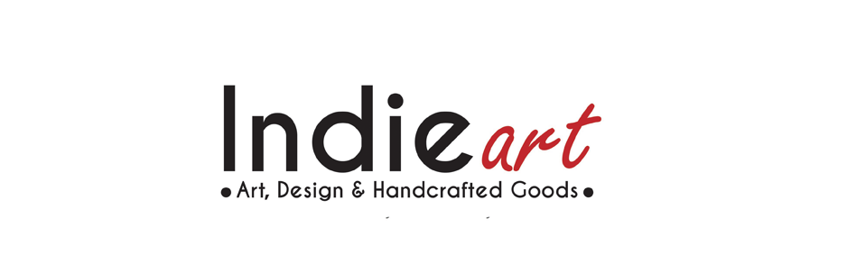 indieartspace